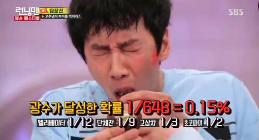 lee kwang soo 3