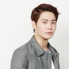 Joo Won Confirms Last Drama Before Military Enlistment