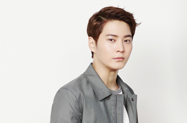 Joo Won Confirms Last Drama Before Military Enlistment
