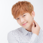 """2PM's Junho Opens Up About His Acting in """"Memory"""""""