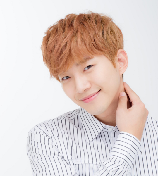 "2PMs Junho Opens Up About His Acting in ""Memory"""