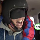 """Watch: """"Infinite Challenge"""" Plays Its Best Prank Yet on the Cast"""