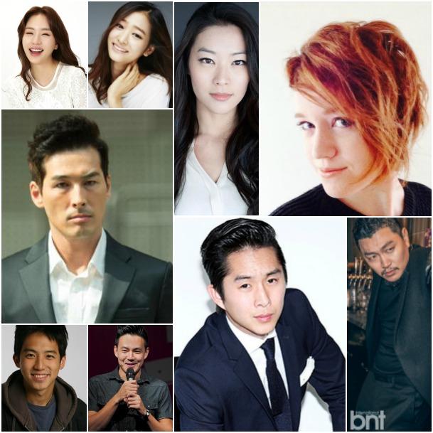 dramaworld-premiere-cast