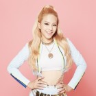 Former Tiny-G Member Mint to Make Solo Comeback With New Agency