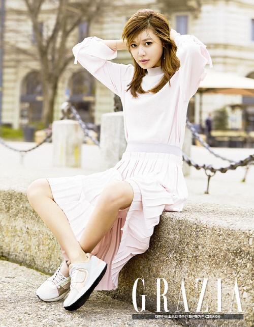 Sooyoung1