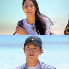 """Seo Kang Joon and Seolhyun Hint Romance in Future """"Law of the Jungle"""" Episodes"""