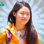 """""""Law of the Jungle"""" Sees Highest Ever Ratings Thanks to AOA's Seolhyun"""