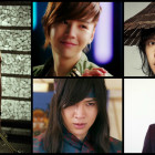 Jang Geun Suk's 9 Most Memorable Performances