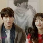 Kim Woo Bin and Suzy Wrap Up Filming on Upcoming Drama