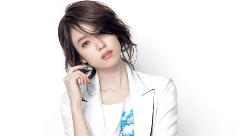 Han Hyo Joo Shares Thoughts About 2 Days 1 Night Filming