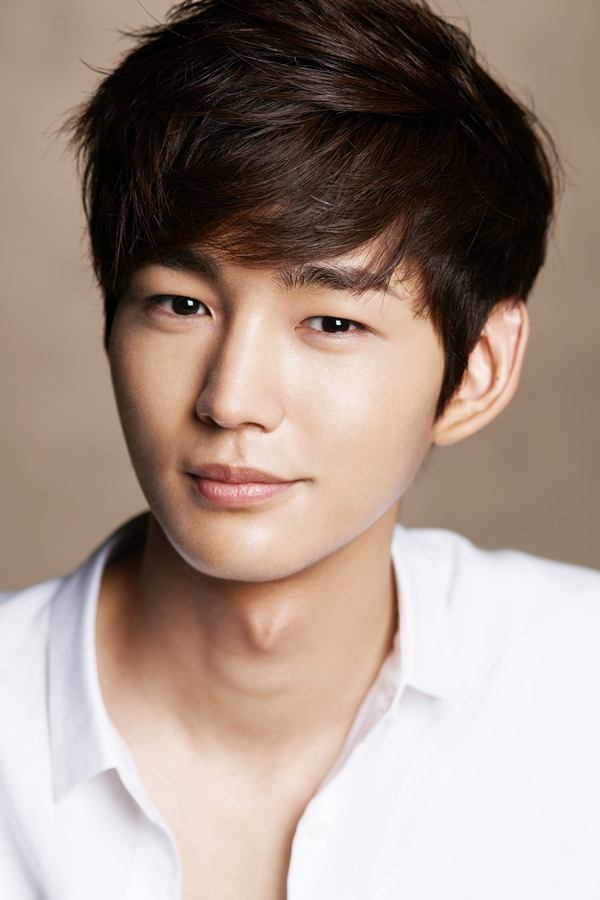 Lee Won Geun Confirmed to Play Jeon Do Yeons Rival Character in The coolest Wife
