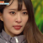 """Star King"" PD Says It's Unfortunate How Netizens Are Reacting to Hani's Tears on Television"