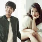 Kim Yoo Jung Is Cross-Dressing Lead in Park Bo Gum's Upcoming Romantic Historical Drama