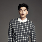 "Gong Yoo Considering Lead in ""Descendants of the Sun"" Writer's New tvN Drama"