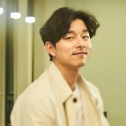 "Gong Yoo Confirmed as Lead in ""Descendants of the Sun"" Writer's Next Drama About Goblins"