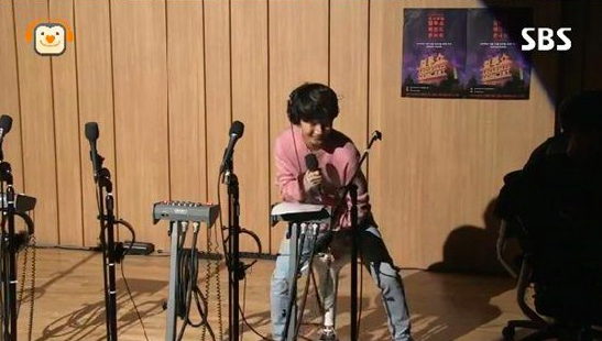 yesung cultwo 3