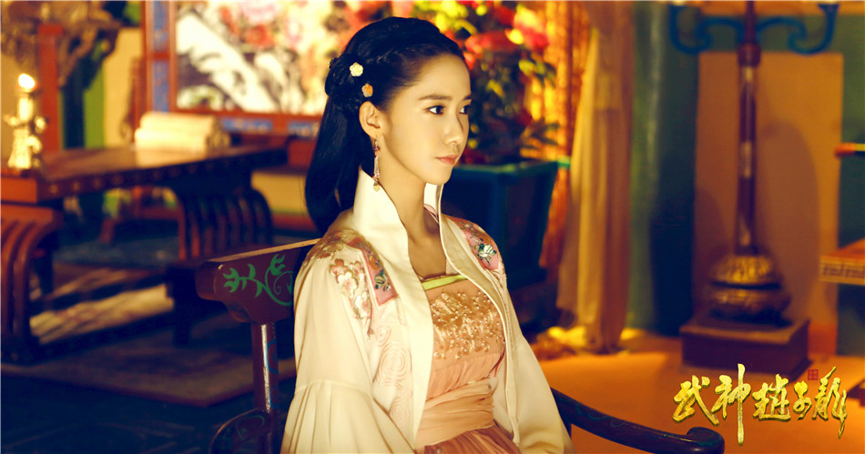 Yoona_godofwar_07