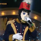 """Two Idols Revealed and Another Record Broken on """"King of Mask Singer"""""""