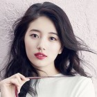 """Suzy to Share Her Beauty Know-How on """"Get It Beauty"""""""