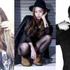 """Jung In, Heize, And Song Mino Surprise Audience At Special """"Show Me The Money 5"""" Concert"""