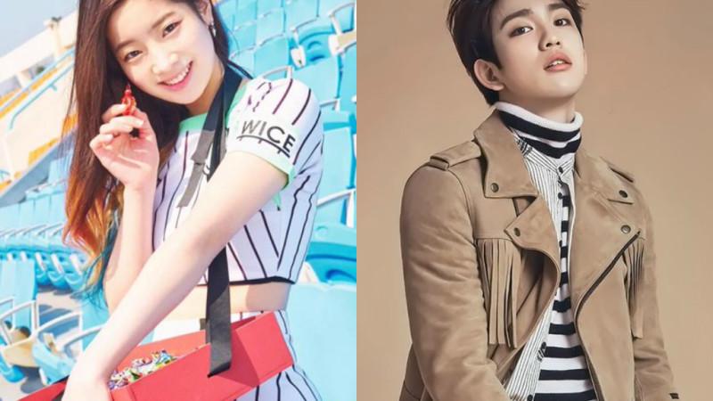 Heechul yoona dating seung