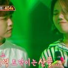 Watch: B1A4 Member Sandeul Shows He Is As Kind As He Is Talented