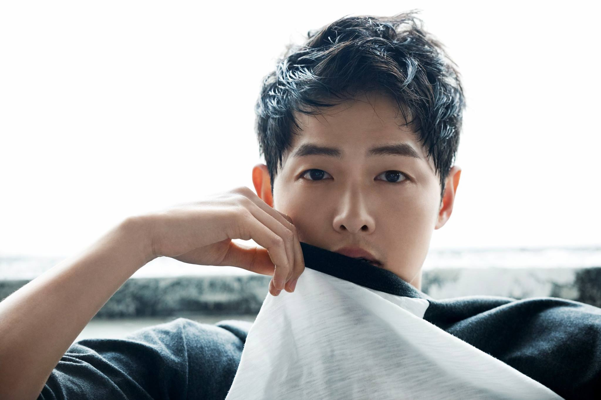 song joong ki top ten 4
