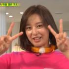 Kang ha-neul kim, ji won-dating