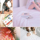 9Muses To Release Limited Edition Photo Book For 7th Anniversary