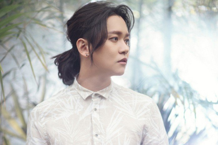 Kang Kyun Sung Talks About Breaking His Vow Of Chastity