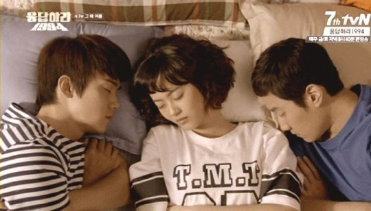 reply 1944