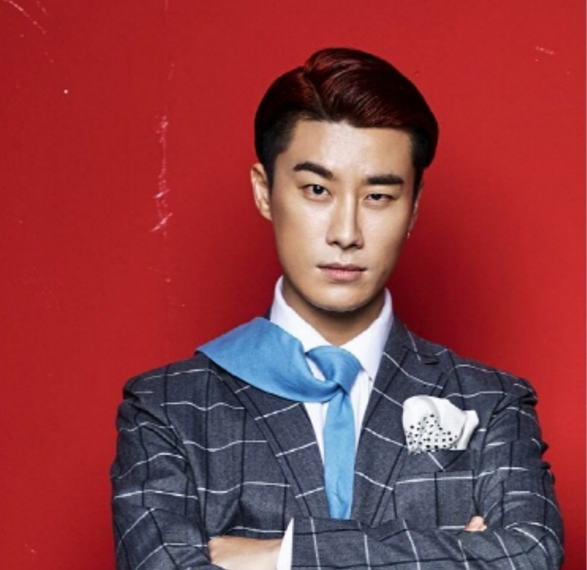San E To Make Comeback With His First Single Of The Year