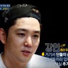 "Super Junior's Kangin Confesses He Doesn't Like Dancing On ""Hitmaker"""
