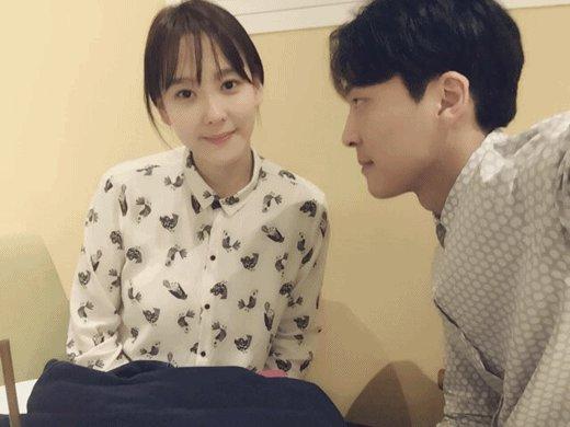 Dana Lee Ho Jae 2