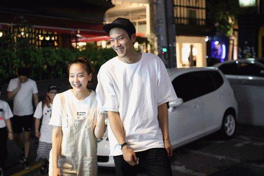 Dana Lee Ho Jae 4