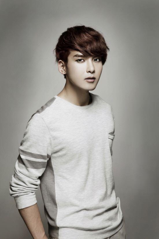 Super-Junior-Ryeowook