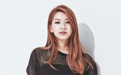 Kim Jin Kyung