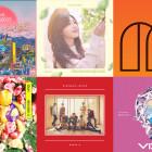 Weekly K-Pop Music Chart 2016 – May Week 1