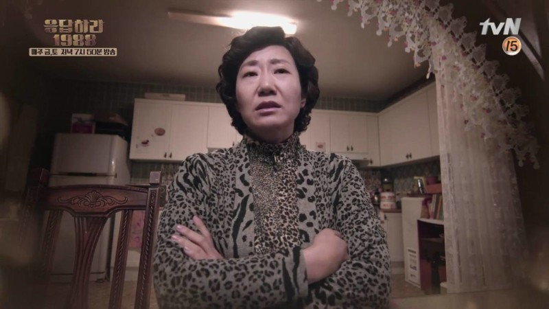 9 Drama Moms That We Couldn't Love More