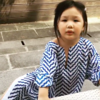 Watch: Uhm Ji On Makes It Very, Very Clear That She Wants A Younger Sibling