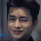 Seo In Guk Is A Suave Con Man In New Teaser For Upcoming Drama