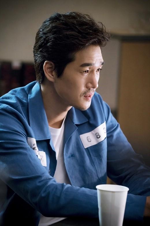 The Good Wife Yoo Ji Tae