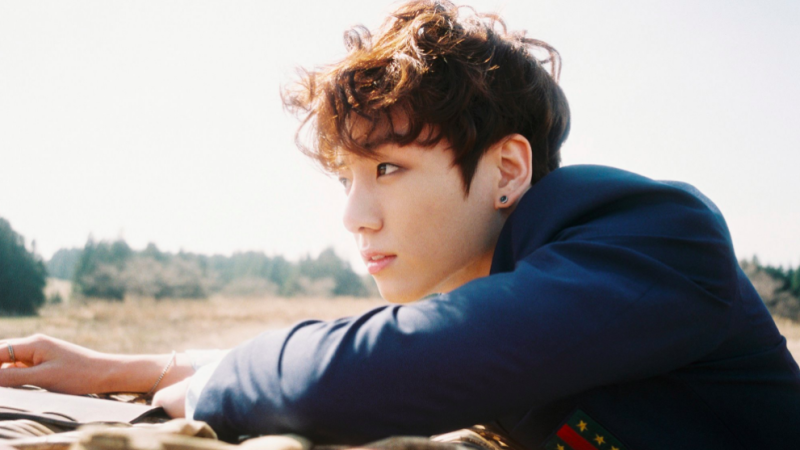 BTS's Jungkook To Miss Out On Album Promotions After Flu Diagnosis