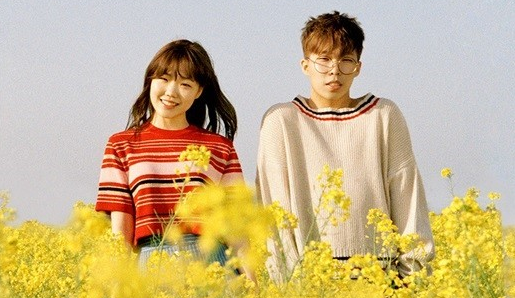 Akdong Musicians Lee Soo Hyun Talks About Her Weight Loss For This Comeback