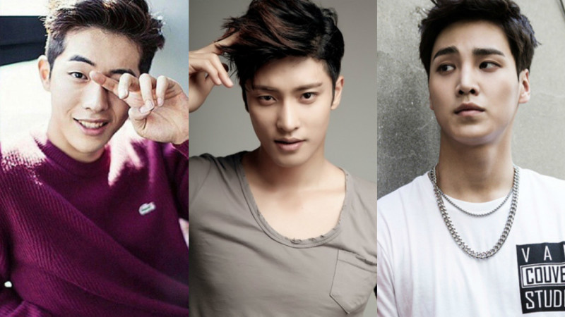 7 Actors Who Were Minor Characters With A Major Impact