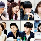 """Park Shin Hye's New Drama """"Doctors"""" Reveals Character Details After Script Read-Through"""