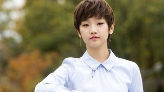 Park So Dam Requests Conflict Mediation Over Drama Scheduling Controversy