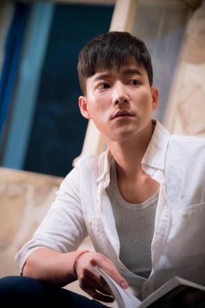 Cho Tae Kwon