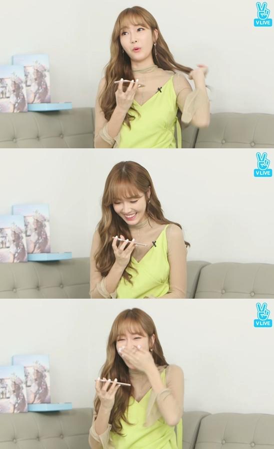Jessica3
