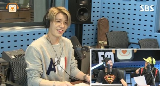 Sechs Kies's Kang Sung Hoon Opens Up About Comeback And Member Go Ji Yong